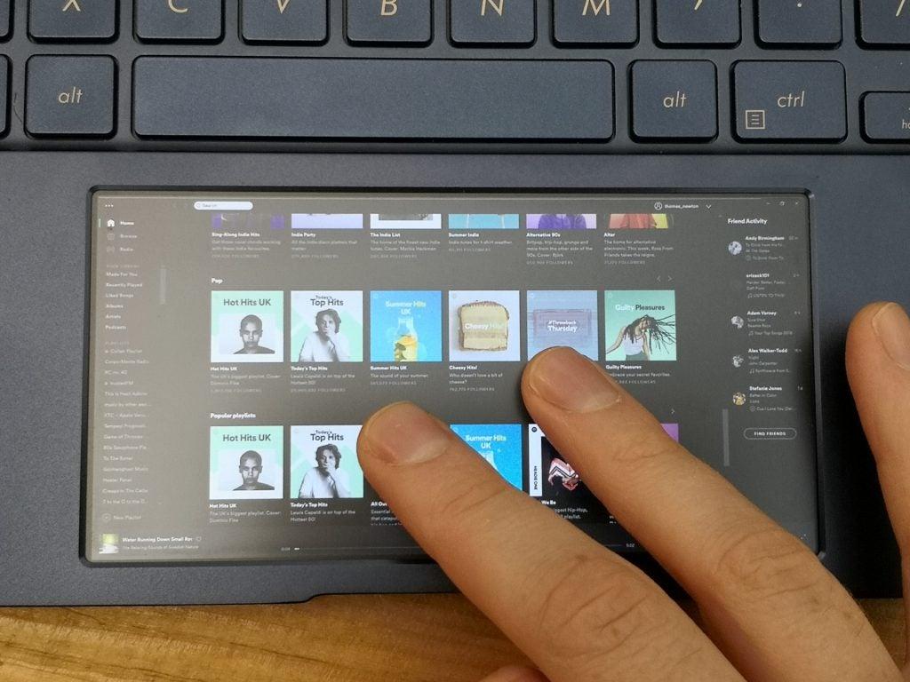 Asus ZenBook 14 reviews