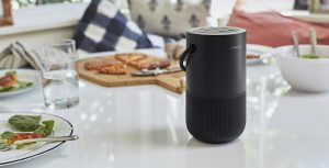 Bose_Portable_Home_Speaker_Black