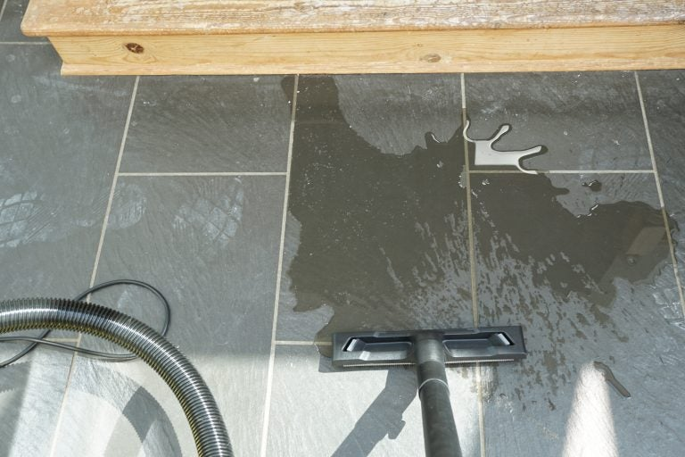 Karcher WD 4 Review 8