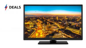 Digihome 24-Inch Smart TV Deal