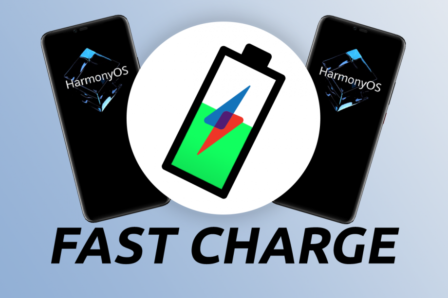 Fast Charge: The Huawei Mate 30 Pro should be the first HarmonyOS phone