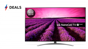 LG 65SM9010PLA Deal