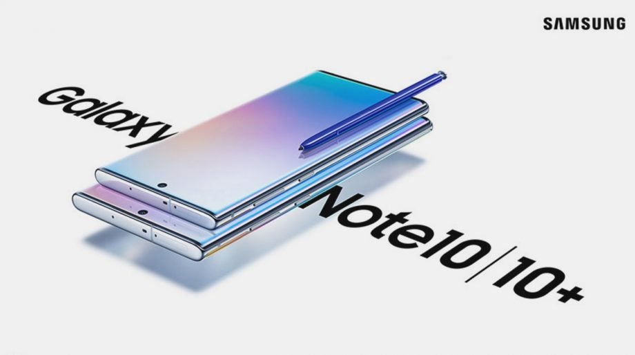 New Samsung Galaxy Note 10 leaks lay bare the final secrets