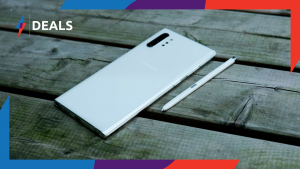 Samsung Galaxy Note 10 Plus Deals