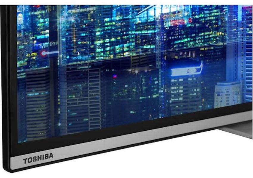 Toshiba 55UL7A63DB