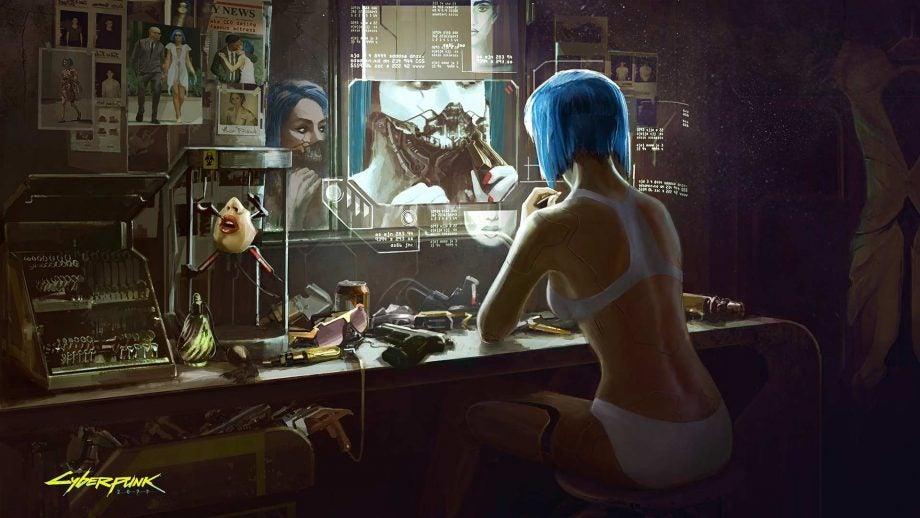 cyberpunk-2077-android-1-920x518.jpg