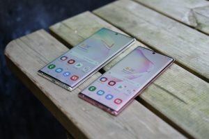 galaxy note 10 vs note 10 plus