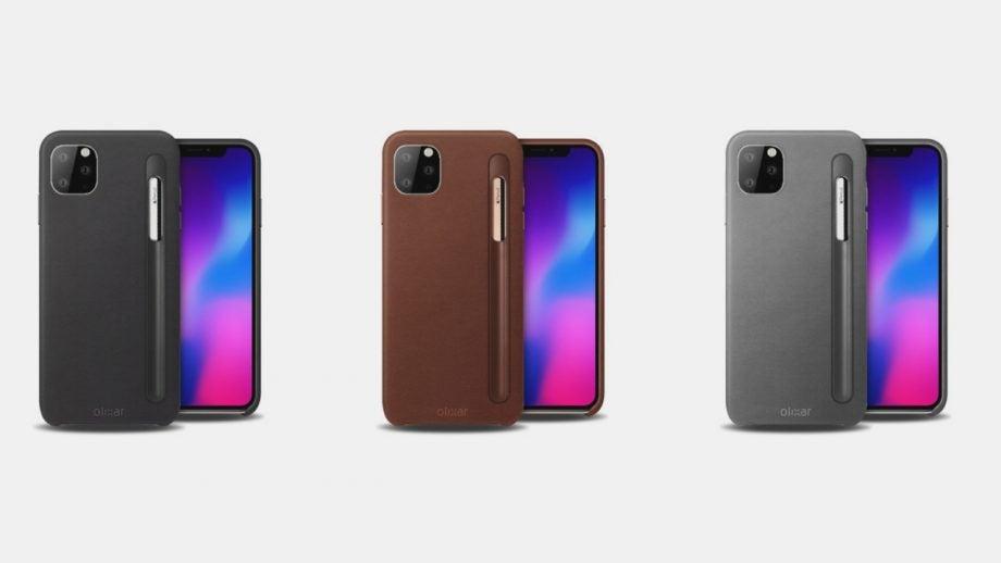 iPhone_11_Pro_cases