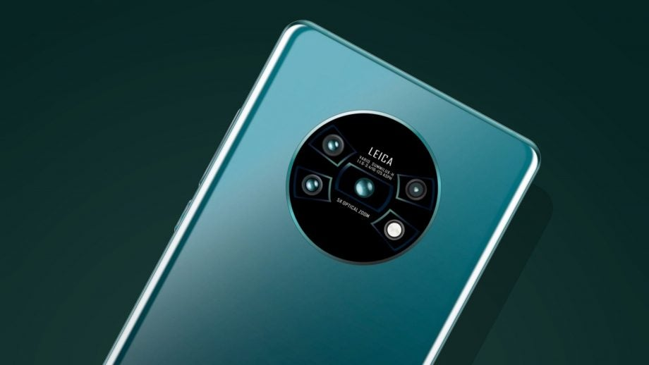 Huawei Mate 30 Pro camera: What we want to see