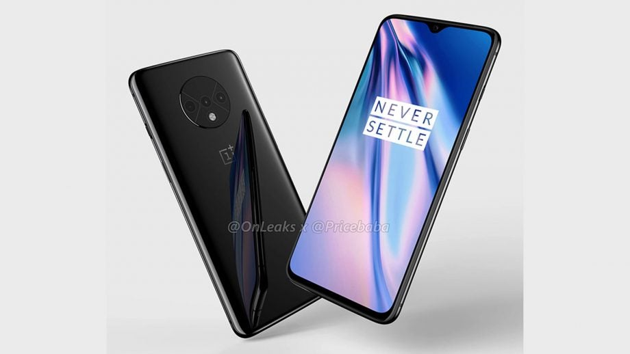 OnePlus 7T Pro is a prime example of the huge mistake every phone company is making