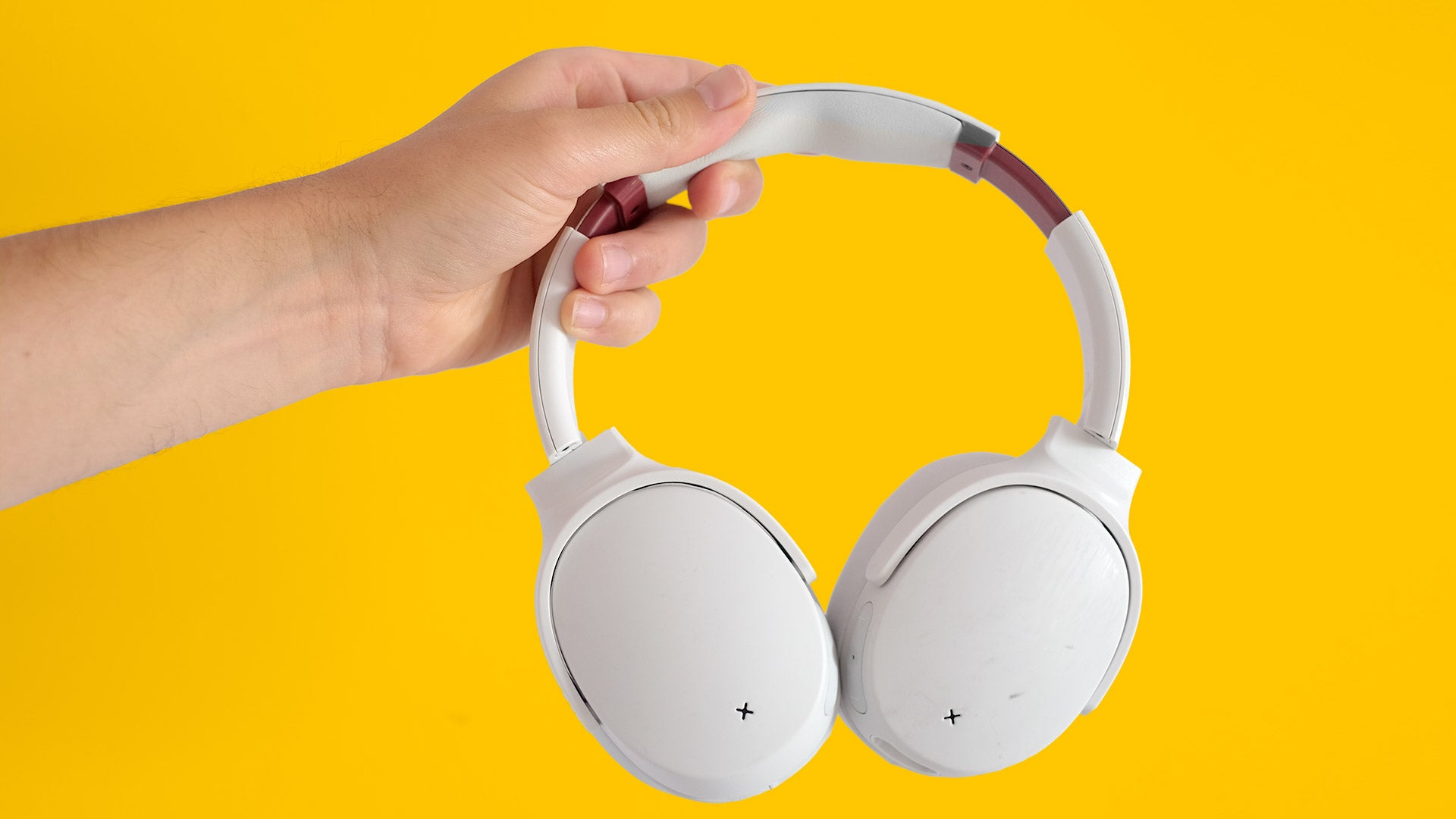 Skullcandy Venue Review | Trusted Reviews