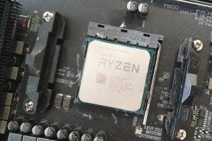 AMD Ryzen 9 3900 X