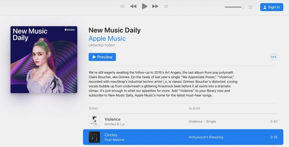 Apple_Music_webplayer