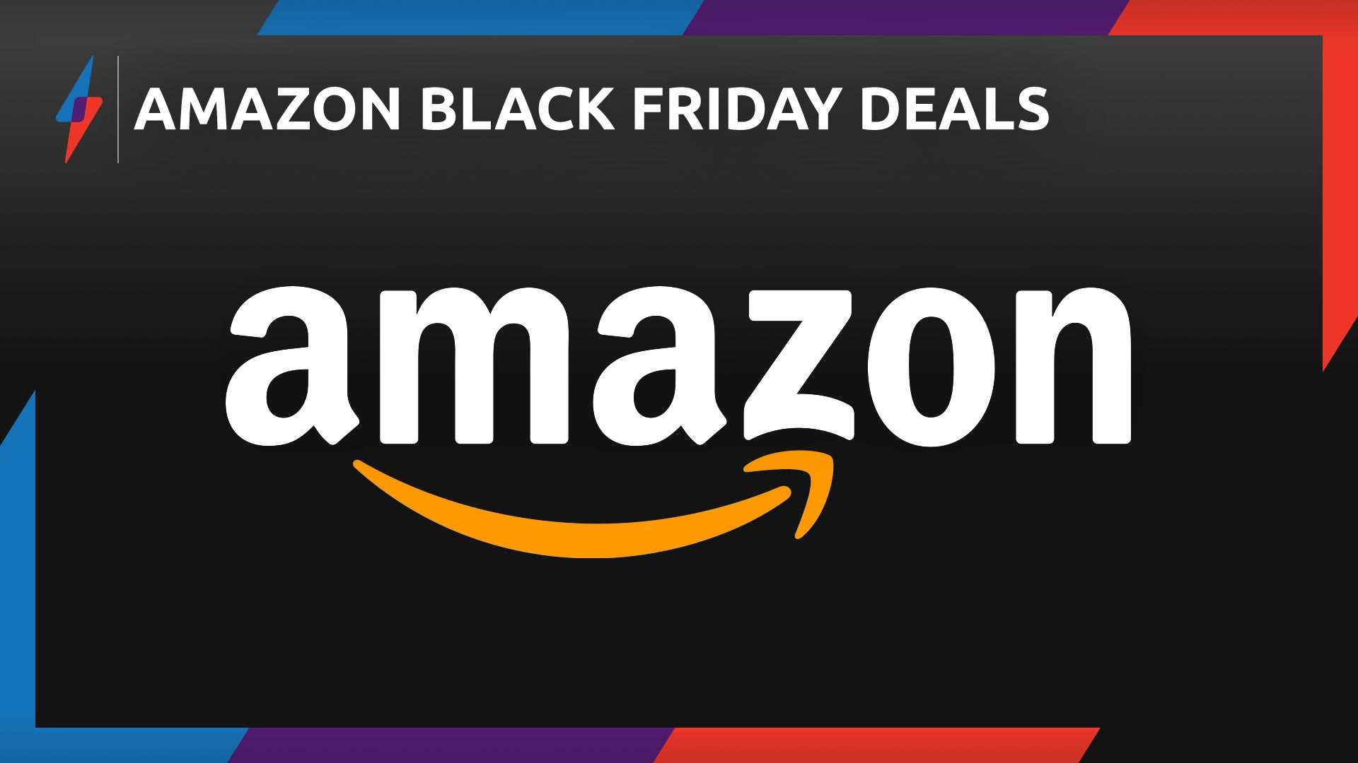 Amazon Black Friday Deals – What we can expect from the retailer
