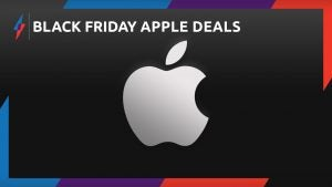 Black-Friday-Apple-Deals