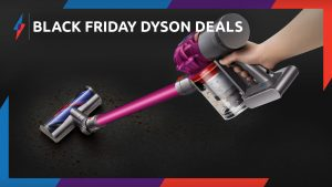 Black-Friday-Dyson-Deals