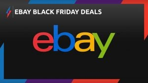 Black-Friday-Ebay