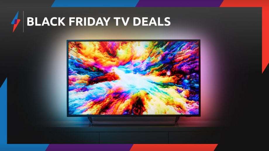Black Friday TV Deals – What to expect from the sale