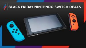 Black-Friday-switch-Deals