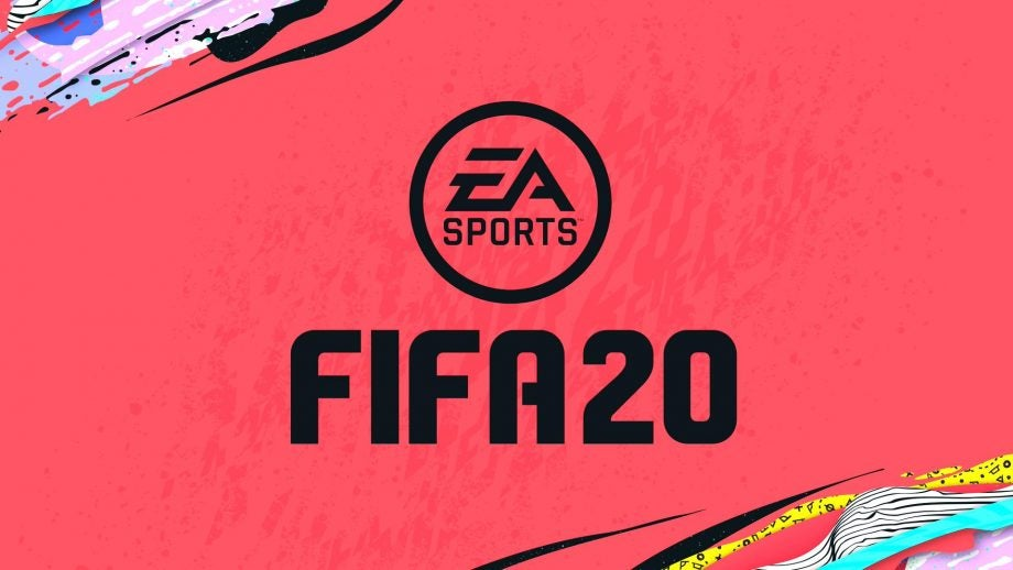 The new Fifa 20 patch fixes loads of bugs and improves the game