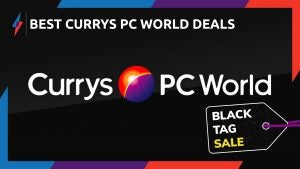 Currys-PC-World-Black-Tag3