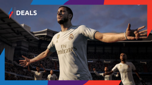 FIFA 20 Xbox One Deal