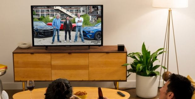 TV | Trusted Reviews