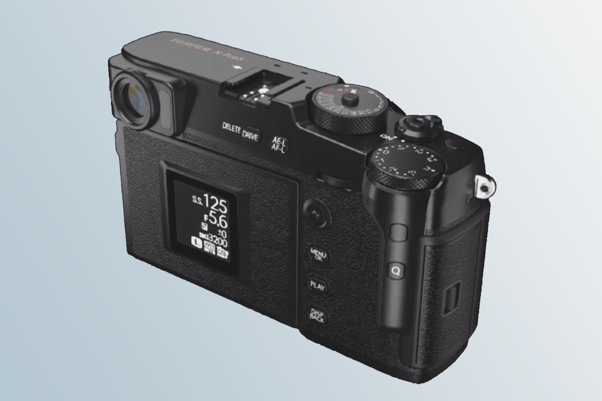 FujifilmXPro3-4.png