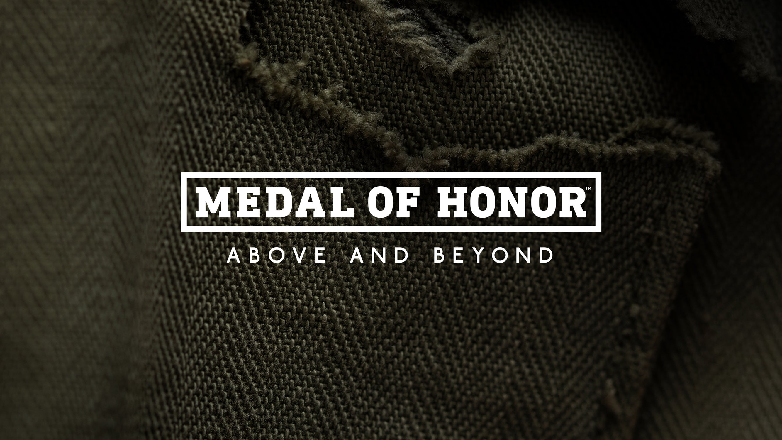 Medal of Honor: Above and Beyond reboots classic shooter in VR