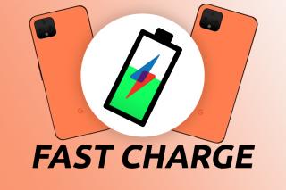 Pixel4FastCharge2