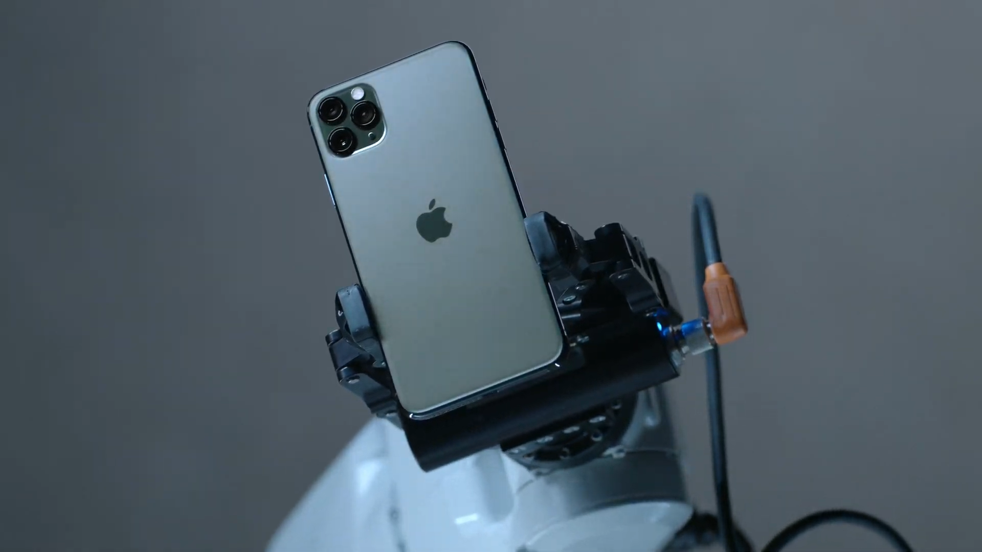 iPhone 11 Pro and iPhone 11 Pro Max Price, release date