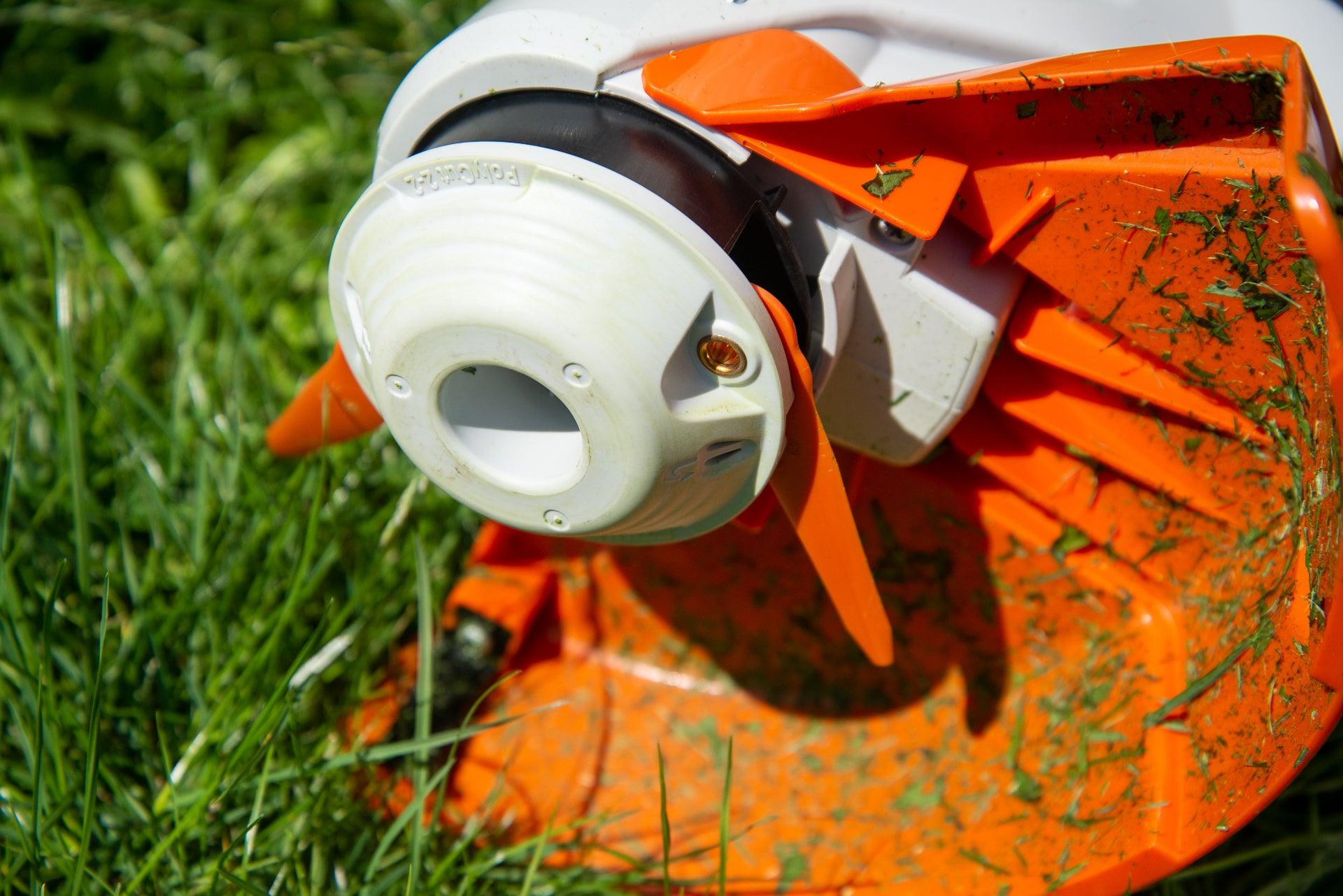 Stihl FSA 45 PolyCut blades