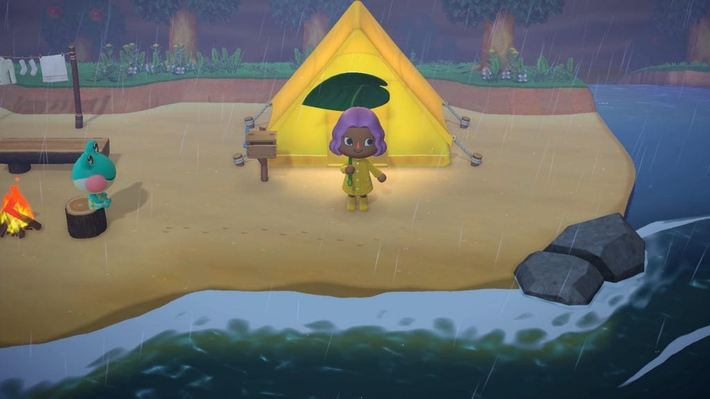 Animal Crossing: New Horizons – All the latest news