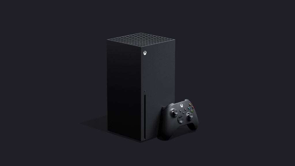 Xbox Series X: All the latest on Microsoft's next-gen console