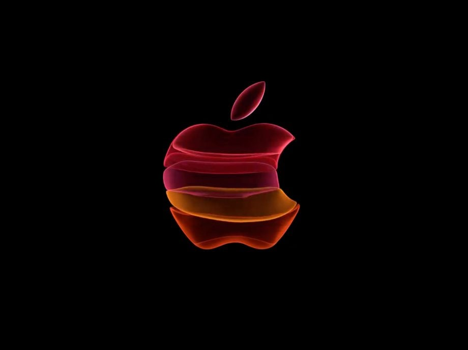apple event live stream