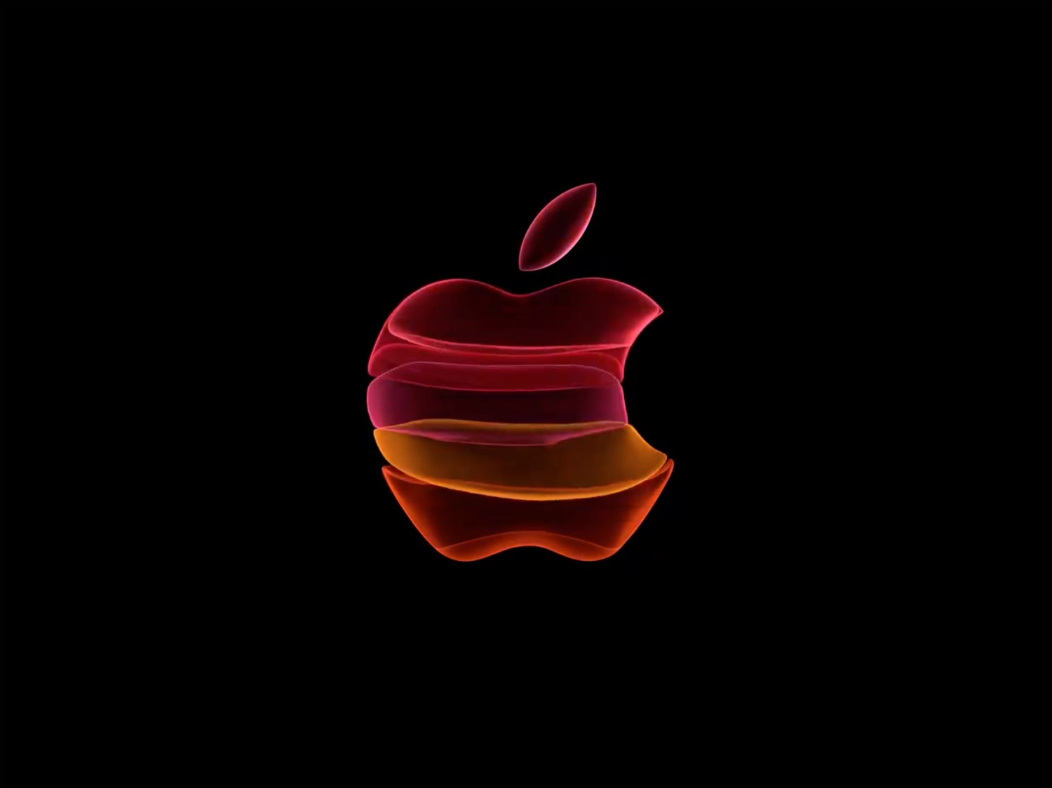 Apple Event Live Stream The Launch Of The New Iphone