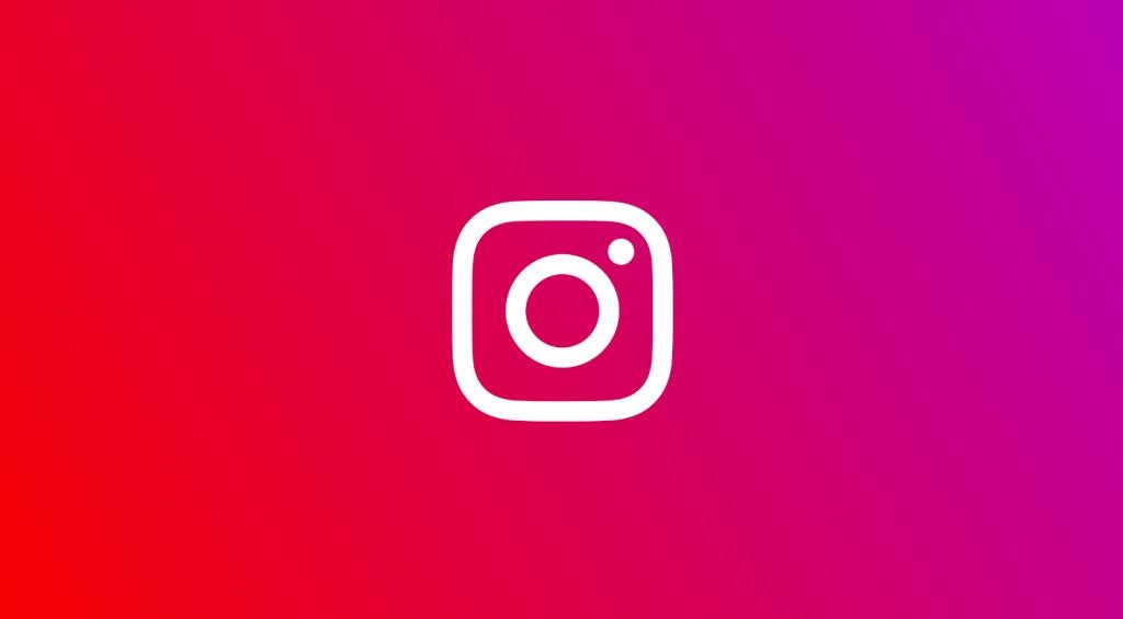 Instagram is under fire for not emptying your trash