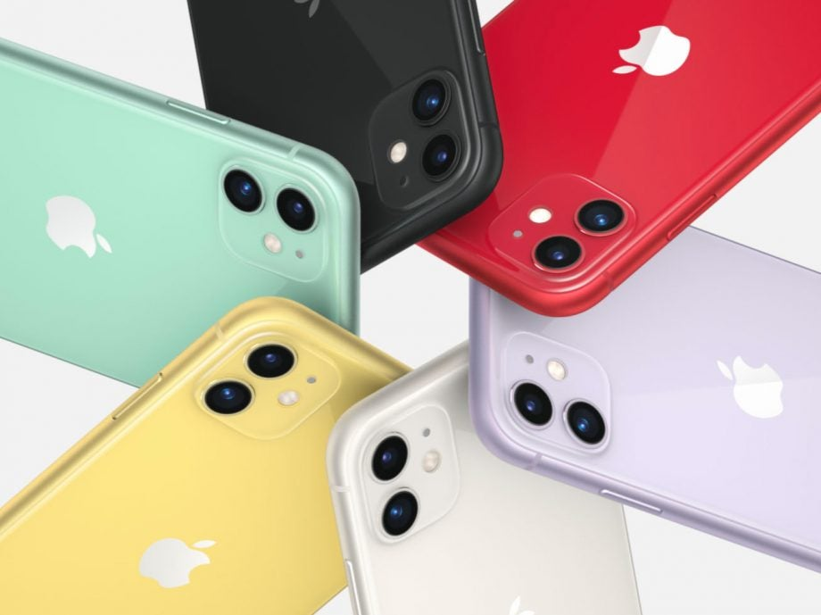 iPhone 11: Specs, camera, price, launch date and more