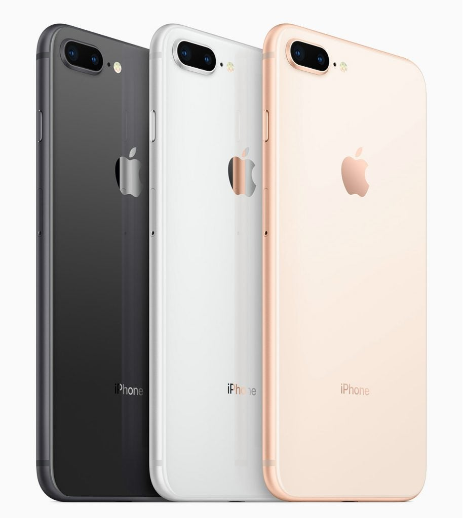 iPhone Colours: Midnight Green is an instant classic, but what else is available?