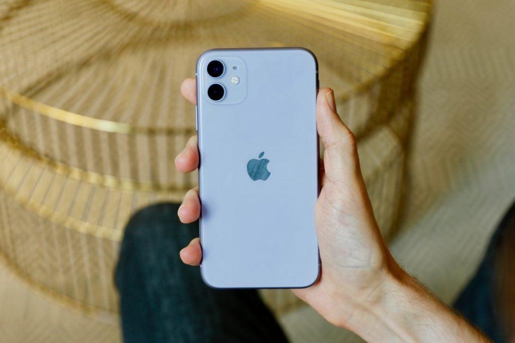 iPhone 12 Mini release date, price, design and camera