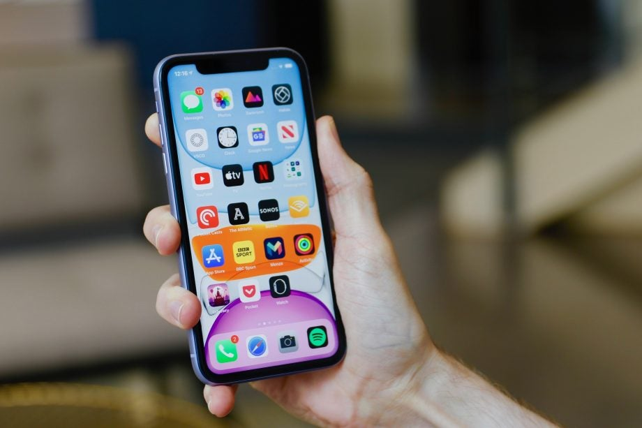 Apple iPhone 11 Review still an excellent iPhone that\u0027s