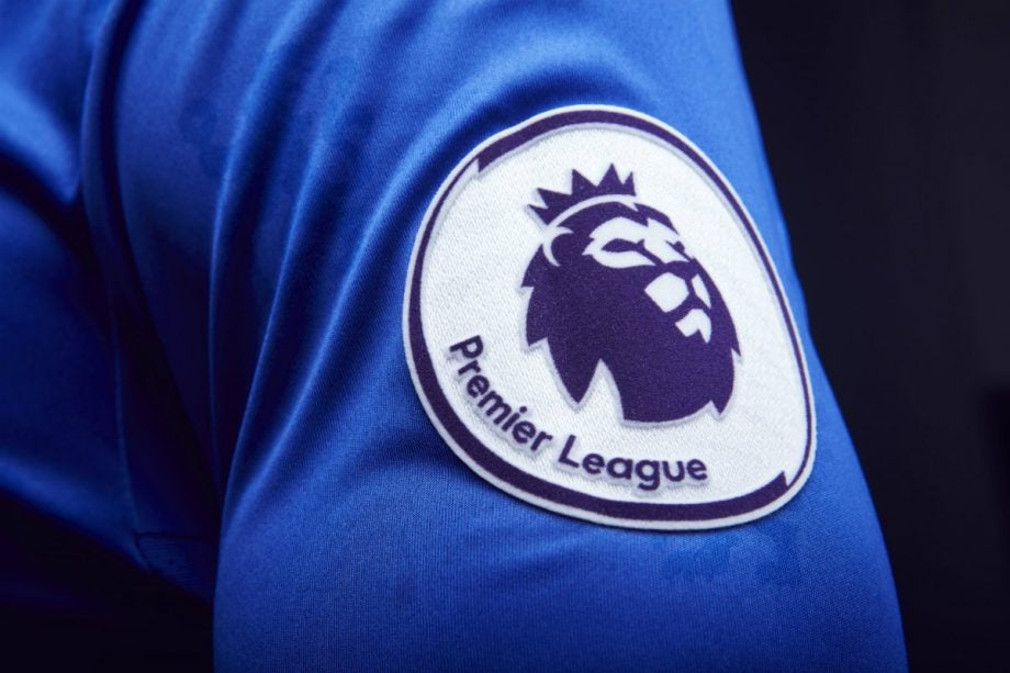 Premier League claims responsibility for closure of Reddit