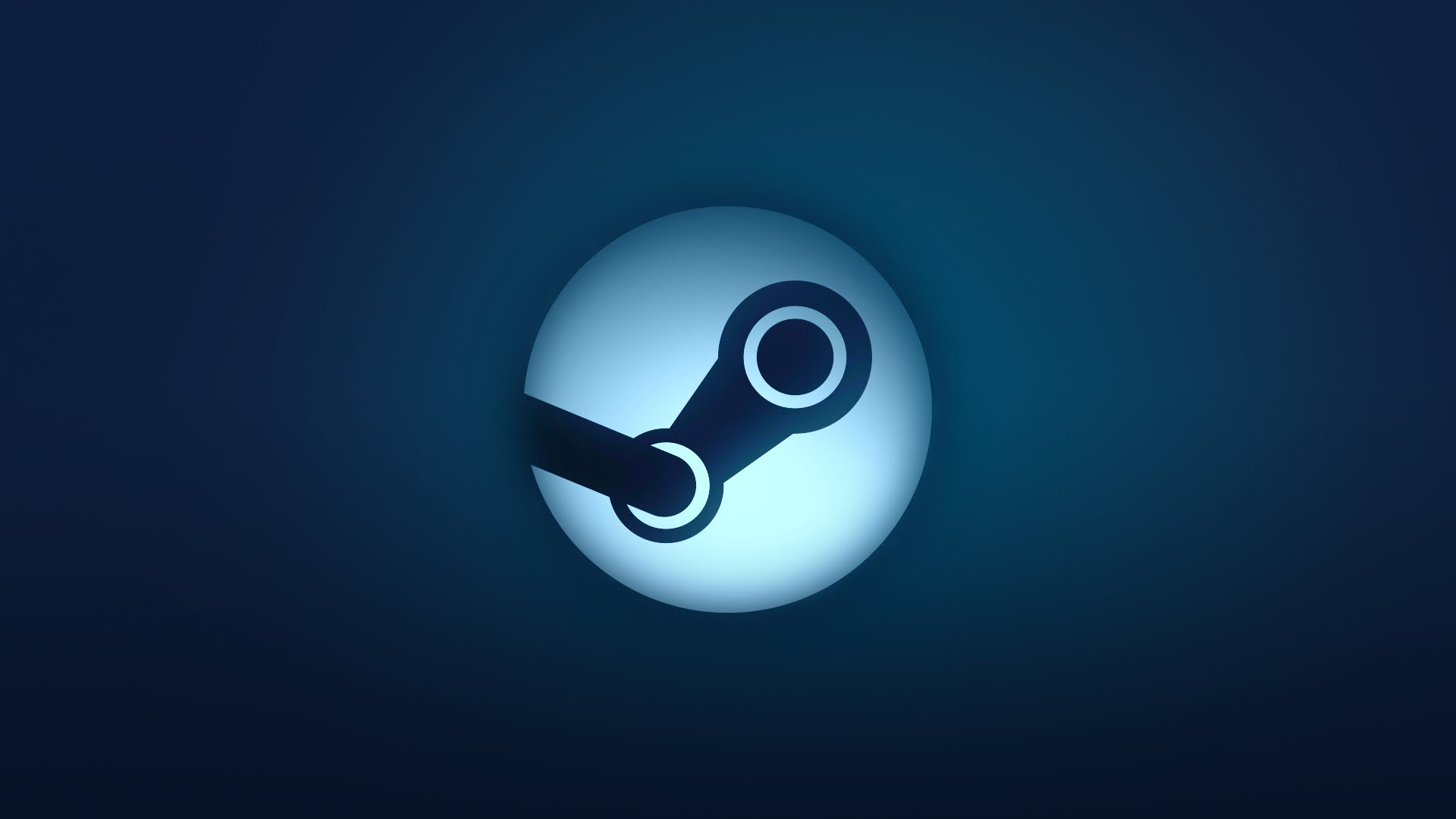 Time to start saving – Three upcoming Steam sale dates have leaked