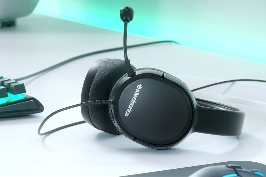 Best Gaming Headset 2020 The Best For Pc Ps4 And Xbox
