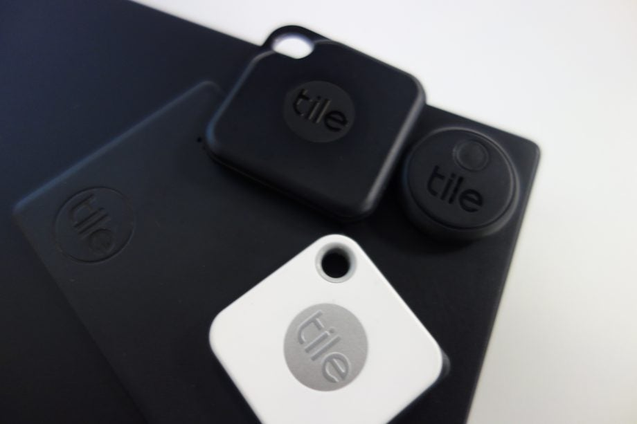 Tile Adds New Smart Alerts Ahead Of Expected Apple Airtag