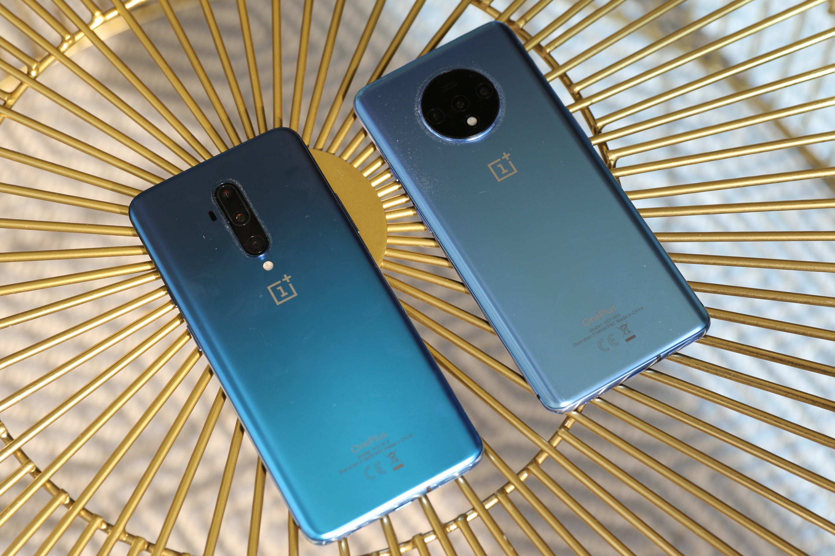 OnePlus 8 Pro could edge out Galaxy S20 range in one key category