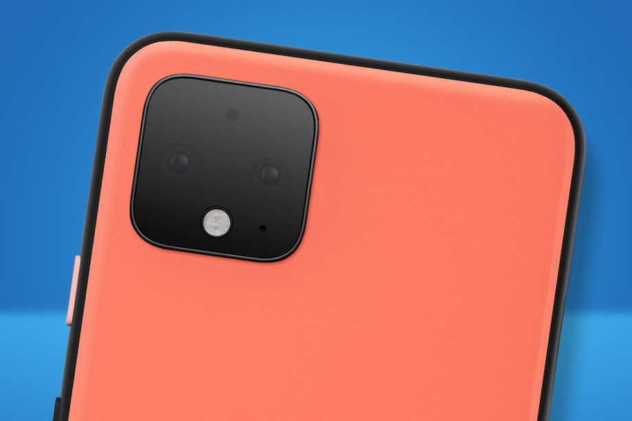 5 big features missing from the Google Pixel 4