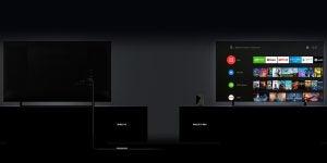 Nvidia Shield TV vs Nvidia Shield TV Pro