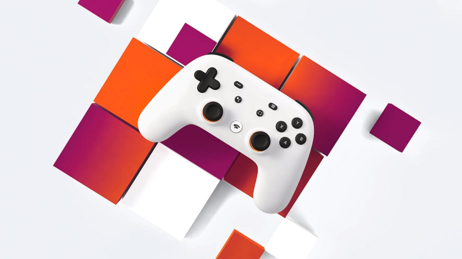 Google Stadia buyers might not receive their devices on launch day