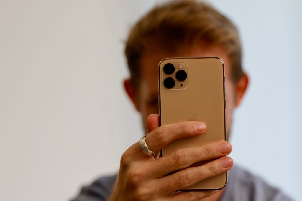 Iphone 11 Pro Review The Ultimate Camera On Any Phone